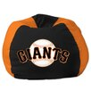 <strong>MLB Bean Bag Chair</strong> by Northwest Co.