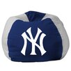 Northwest Co. MLB Teams Bean Bag Chair