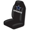 NFL Car Seat Cover