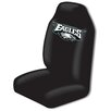 <strong>NFL Car Seat Cover</strong> by Northwest Co.