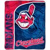 <strong>MLB Jersey Raschel Throw</strong> by Northwest Co.