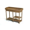 <strong>Potting Bench Table</strong> by Algreen