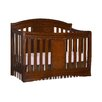 Simmons Kids Slumber Time Elite Convertible Crib