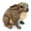 Michael Carr Mama Rabbit Statue