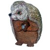 Michael Carr Hedgehog Statue