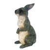 <strong>Michael Carr</strong> Peter Rabbit Statue