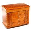 Mele & Co. Josephine High Jewelry Box