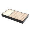 Mele & Co. Blaine In-Drawer Accessory Tray