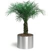 <strong>Blomus</strong> Greens Round Planters