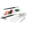 <strong>Blomus</strong> Gaio Sushi / Finger Food Set by Flöz Design
