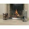 Bebop Fireplace Accessories Set