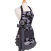 <strong>Flirty Aprons</strong> Women's Apron in Sassy Black