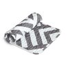 Oilo Zara Extra Changing Pad Topper