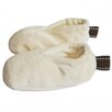 <strong>Bambooties Baby Slipper Shoe</strong> by Satsuma Designs LLC