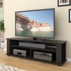 "dCOR design Bakersfield 58"" TV Stand"
