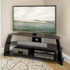 "dCOR design Taylor 54"" TV Stand"