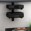 dCOR design Wall Shelf