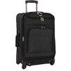 "Travel Gear Spectrum II 21"" Spinner Suitcase"