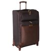 "<strong>Haysville 28"" Spinner Suitcase</strong> by Bill Blass"