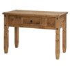 <strong>Home Essence</strong> Corona Console Table