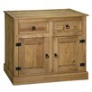 <strong>Windmill Sideboard</strong> by Home Essence