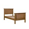 <strong>Windmill Bed Frame</strong> by Home Essence