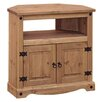 <strong>Corona Corner TV Cabinet</strong> by Home Essence