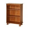 <strong>Sheraton 3 Shelf Bookcase</strong> by Home Essence