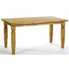 <strong>Windmill Dining Table</strong> by Home Essence