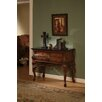 <strong>Crestview Collection</strong> Console Table