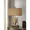"<strong>Crestview Collection</strong> Sea Side Sun Coast 30"" H Table Lamp with Rectangle Shade"