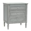 Crestview Collection Lanesboro End Table