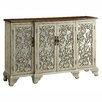 Crestview Collection Hawthorne Sideboard