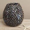 Interlude Home Seas Vase