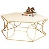 Interlude Home Saybrook Coffee Table
