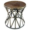 <strong>Zemo Grand End Table</strong> by Interlude Home