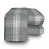 Belle Epoque Flannel Sheet Set