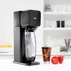 SodaStream Play Soda Maker Starter Bundle