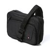 <strong>Victorinox Travel Gear</strong> Lifestyle Accessories 3.0 3-Way Carry Travel Companion Shoulder Bag