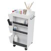 Studio Designs Swivel Organizer
