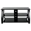 "Studio Designs Futura 48"" TV Stand"