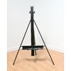<strong>Premier Easel in Black</strong> by Studio Designs
