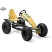 BERG Toys Safari AF Pedal Go Kart