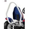 <strong>Racing Roll Bar</strong> by BERG Toys