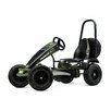 <strong>Jeep Wrangler Pedal Go Kart</strong> by BERG Toys