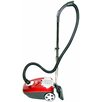 <strong>Canister HEPA Vacuum</strong> by Atrix International