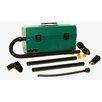<strong>Atrix International</strong> Supreme 1 Gallon HEPA Dry Vacuum