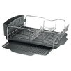 <strong>Advantage Dish Rack without Mat</strong> by Polder