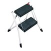 <strong>2-Step Mini Step Stool</strong> by Polder