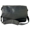 <strong>Messenger Bag</strong> by Piel Leather